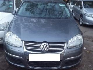 2010 Volkswagen Jetta 2007 2011 1.6 Trendline for sale in New Delhi D2349977
