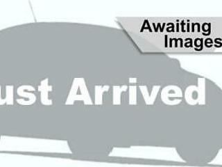 2011 11 FIAT QUBO 1.3D MYLIFE SWITCH DRIVE FROM UP FRONT AUTO WHEELCHAIR ACCESS