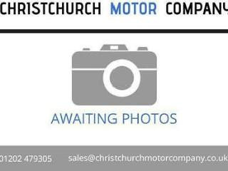 2011 11 MERCEDES BENZ C CLASS 2.1 C220 CDI BLUEEFFICIENCY SPORT 5D AUTO 168 BHP