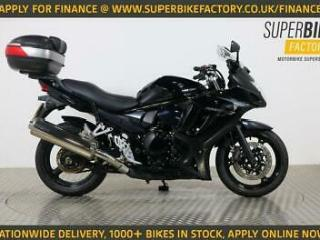 2011 11 SUZUKI GSX650 NATIONWIDE DELIVERY, USED BIKE