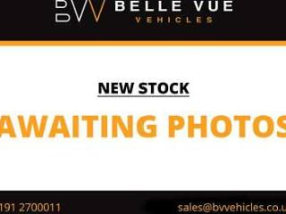 2011 61 Land Rover Freelander 2 2.2 Td4 HSE Automatic