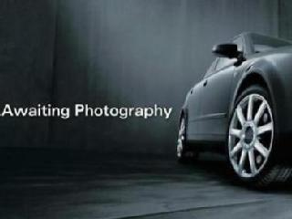 2011 61 Seat Leon 1.2 TSI 105ps SE Copa Petrol Manual