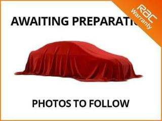 2011 61 VOLKSWAGEN POLO 1.2 MODA 5DR 60 BHP FINANCE WITH NO DEPOSIT AND NOTHING