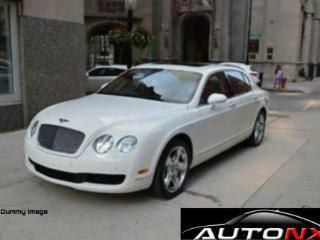 2011 Bentley Flying Spur W12 for sale in New Delhi D2148850