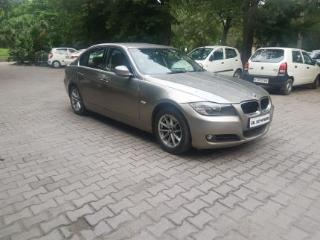 2011 BMW 3 Series 2005 2011 320d for sale in New Delhi D2235824