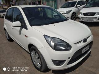2011 Ford Figo 2012 2015 Diesel EXI for sale in Ahmedabad D2121436