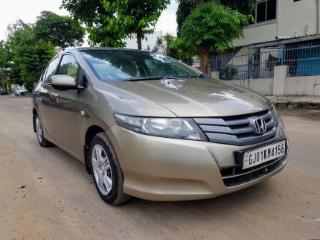 2011 Honda City 2011 2014 S for sale in Ahmedabad D2256060