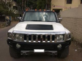 2011 Hummer H2 SUV for sale in Chennai D2015468