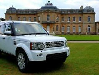 2011 LHD Land Rover Discovery 4, 3.0SDV6 4X4 Auto HSE, LEFT HAND DRIVE
