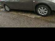 Grey 2011 Nissan Sunny XL 98500 kms driven in Sector 76