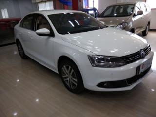 2011 Volkswagen Jetta 2011 2013 2.0L TDI Highline AT for sale in Bangalore D2056585