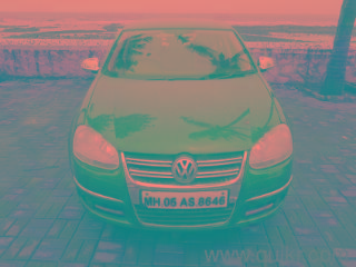 2011 Volkswagen Jetta 1.9 Highline TDI 103000 kms driven in Bandra West