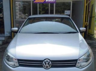 2011 Volkswagen Polo 2009 2013 Petrol Highline 1.2L for sale in Pune D2326429