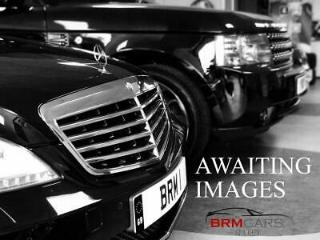 2012 12 MERCEDES C220 AMG SPORT 2.1 CDI COUPE 58K FULL SERVICE HISTORY 3 OWNERS
