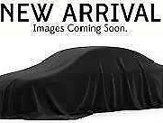 2012 12 VOLKSWAGEN POLO 1.2 S A/C 3DR 60 BHP