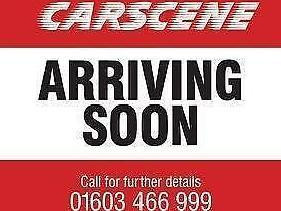 2012 Chrysler Grand Voyager 2.8 CRD Limited 5dr
