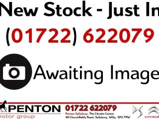 Citroen DS3 1.6 e HDi Airdream DStyle 3dr £ZERO ROAD TAX GREAT MPG 2012, 65000 miles, £4990