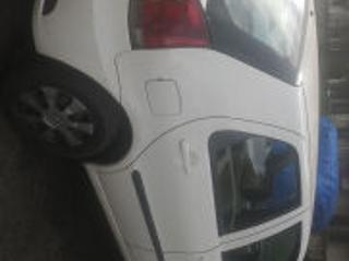 2012 Fiat Palio D 1.9 EL PS for sale in Mumbai D2258809