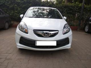 2012 Honda Brio 2011 2013 S MT for sale in New Delhi D2302497