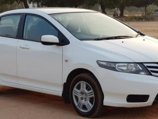 2012 Honda City 2008 2011 1.5 E MT for sale in Ahmedabad D2356621