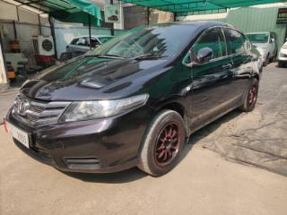 2012 Honda City 2008 2011 1.5 E MT for sale in Ahmedabad D2356751