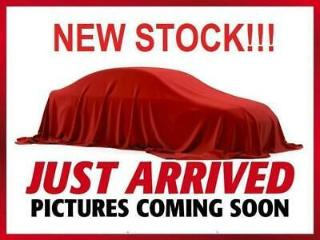 2012 Hyundai i10 1.2 Classic 5dr # LOW MILES IMMACULATE # 5 door Hatchback