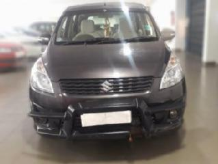 2012 Maruti Ertiga 2012 2015 ZDI for sale in Bangalore D1989469