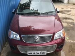 2012 Maruti Alto K10 2010 2014 LXI for sale in Pune D1820472
