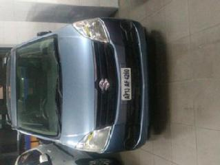 2012 Maruti Wagon R 2010 2012 LXI CNG for sale in Hyderabad D1863289