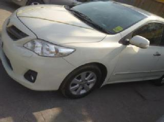 2012 Toyota Corolla Altis 2008 2013 Diesel D4DG for sale in Ghaziabad D1845798