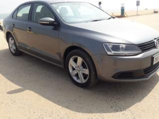 2012 Volkswagen Jetta 2007 2011 2.0 TDI Trendline for sale in Chennai D2097984