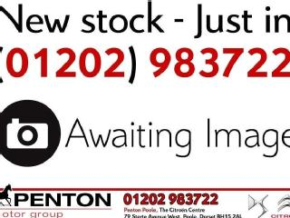 Volkswagen Polo 1.2 TSI SEL 3dr ULTRA LOW MILES ONE OWNER! 2012, 28000 miles, £6990