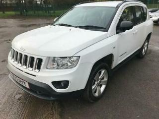 2013 13 JEEP COMPASS 2013 13 JEEP COMPASS SPORT