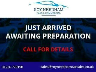 2013 13 JEEP GRAND CHEROKEE 3.0 V6 CRD S LIMITED 5DR AUTO 237 BHP DIESEL