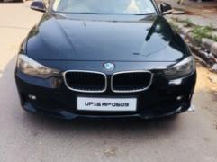 2013 BMW 3 Series 2011 2015 320d Prestige for sale in New Delhi D1888536