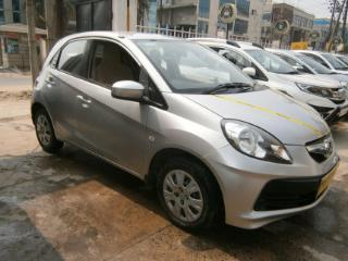 2013 Honda Brio 2013 2016 S MT for sale in Noida D2276294