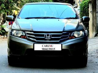 2013 Honda City 2008 2011 1.5 S MT for sale in Chennai D2323681