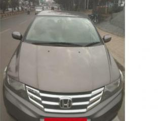 2013 Honda City 2011 2014 1.5 S AT for sale in Hyderabad D2336866
