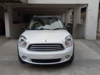 2013 Mini Cooper Countryman 2013 2015 D for sale in Hyderabad D2316246