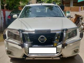 2013 Nissan Terrano 2013 2017 XL 85 PS for sale in Chennai D2225234