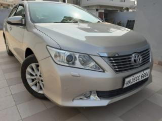 2013 Toyota Camry 2002 2011 V6 AT for sale in Gurgaon D2349660
