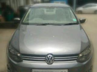 2013 Volkswagen Vento 2010 2013 Petrol Highline for sale in Chennai D2271061