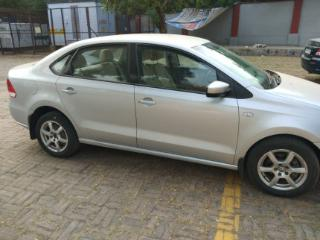 2013 Volkswagen Vento 2010 2013 Diesel Highline for sale in New Delhi D2348627