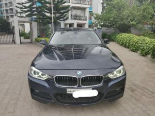 2014 BMW 3 Series 2005 2011 320d Highline for sale in Bangalore D2209511