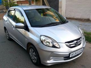 2014 Honda Amaze 2013 2016 SX i DTEC for sale in New Delhi D2275248