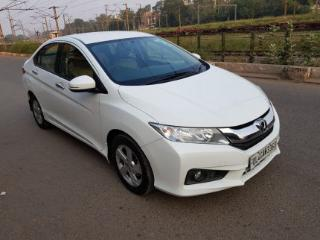 2014 Honda City 2008 2011 1.5 V MT for sale in New Delhi D2294397