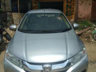 2014 Honda City 2014 2015 i DTEC S for sale in Ghaziabad D2343448
