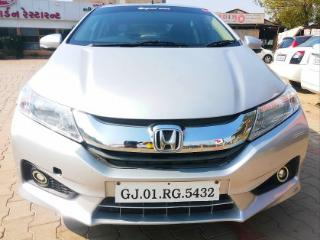 2014 Honda City 2014 2015 i DTEC SV for sale in Ahmedabad D2356283