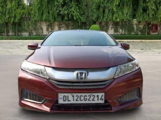 2014 Honda City i DTEC SV for sale in New Delhi D2262057