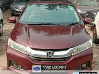 2014 Honda City i DTEC VX for sale in New Delhi D2313351